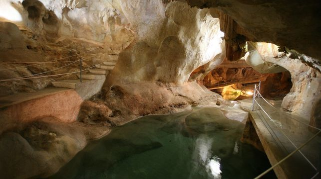 Cueva-del-tesoro2