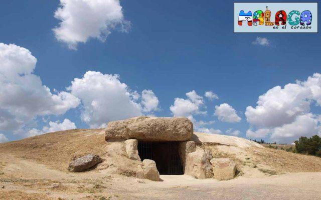 dolmen-antequera-1