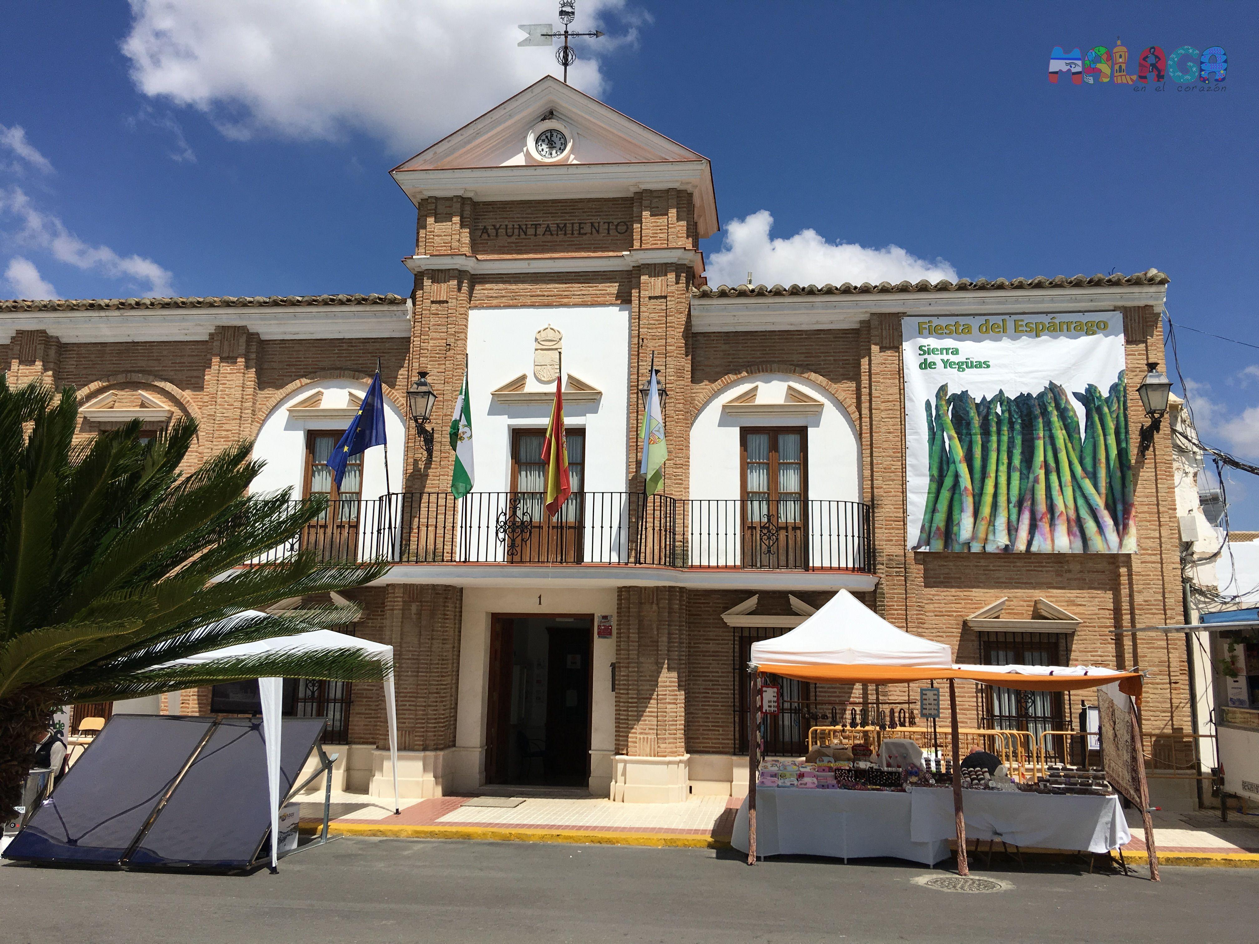 Sierra_de_yeguas_5