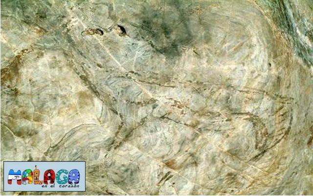 cueva-ardales-3