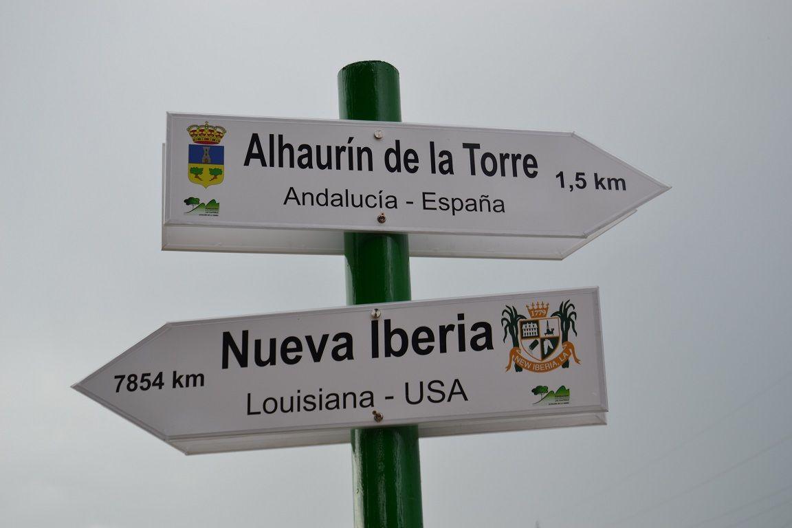 hermanamiento-nueva-iberia-alhaurin