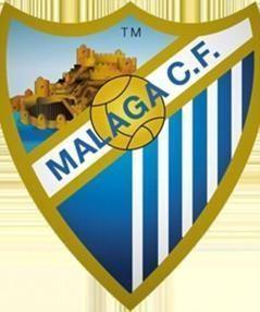 malagacf-kdqE--320x320@Diario Sur