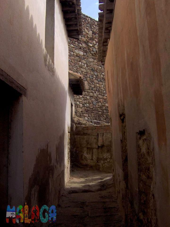 Barrio-judio-alcazaba-Malaga1