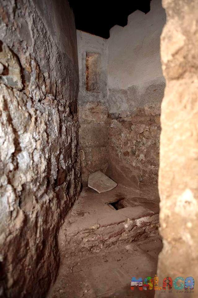 Barrio-judio-alcazaba-Malaga2