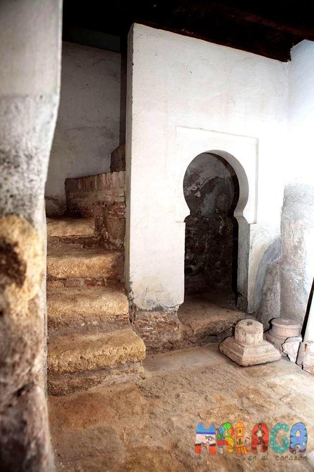 Barrio-judio-alcazaba-Malaga3