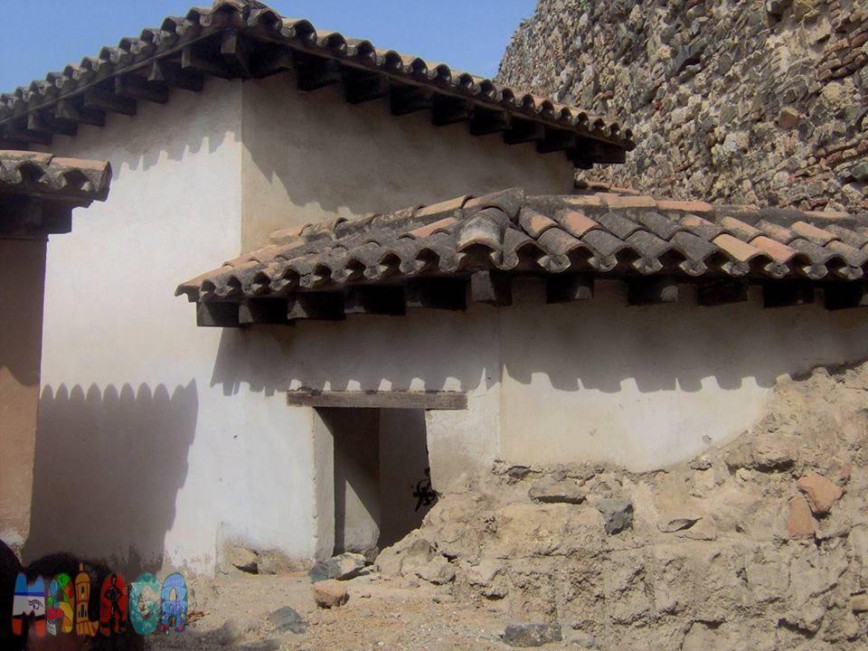 Barrio-judio-alcazaba-Malaga4