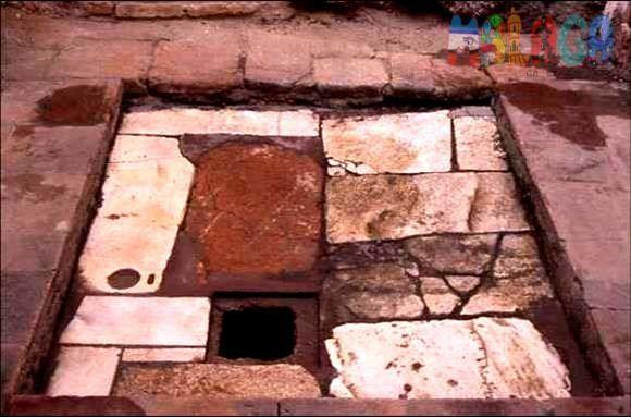 Barrio-judio-alcazaba-Malaga5