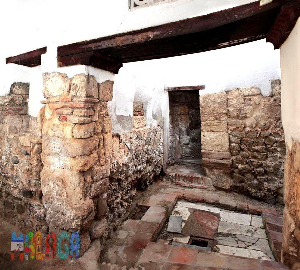 Barrio-judio-alcazaba-Malaga7