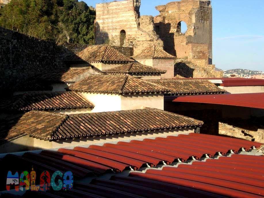 Barrio-judio-alcazaba-Malaga9
