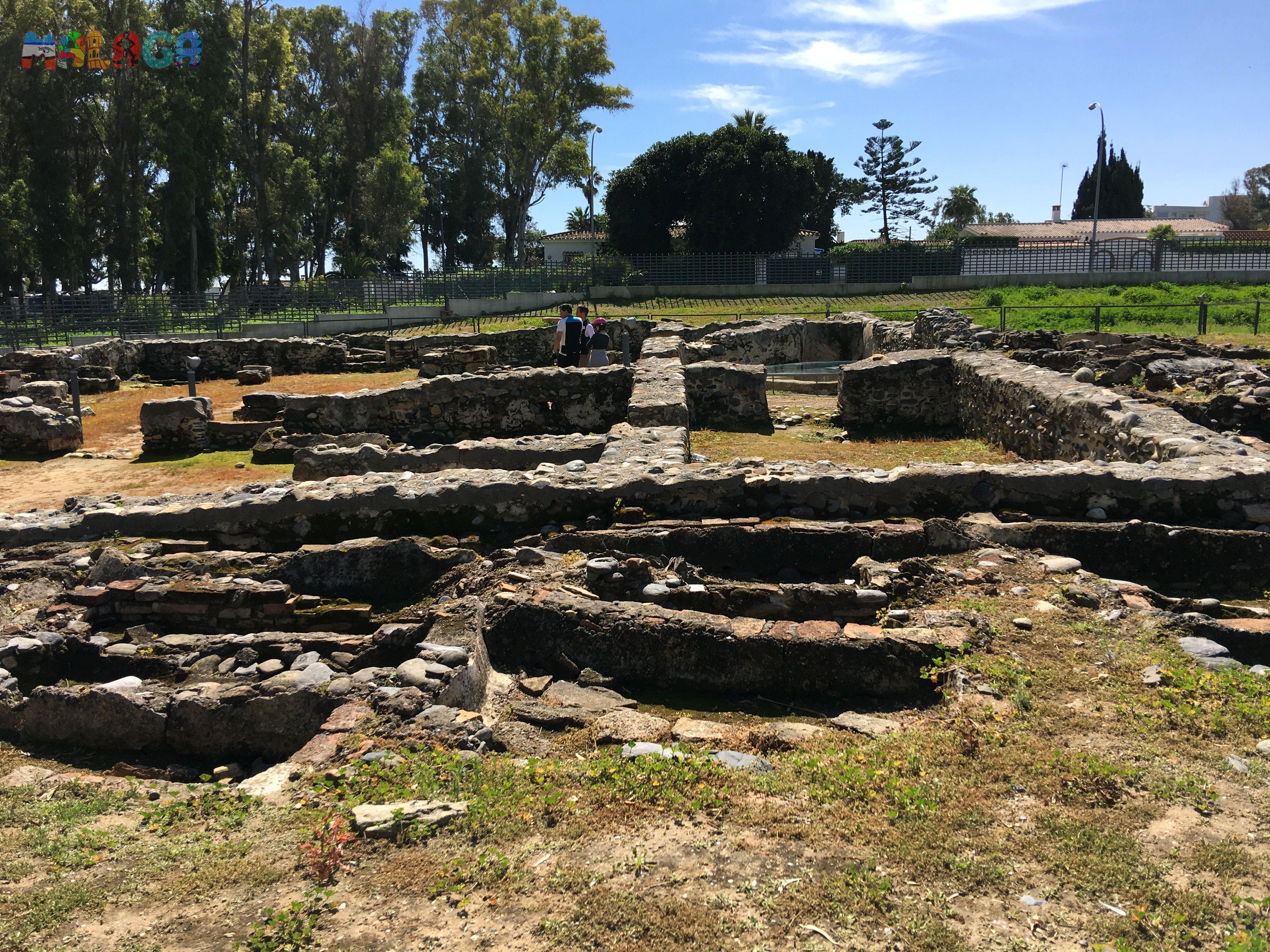 Basilica-paleocristiana-vega-del-mar1