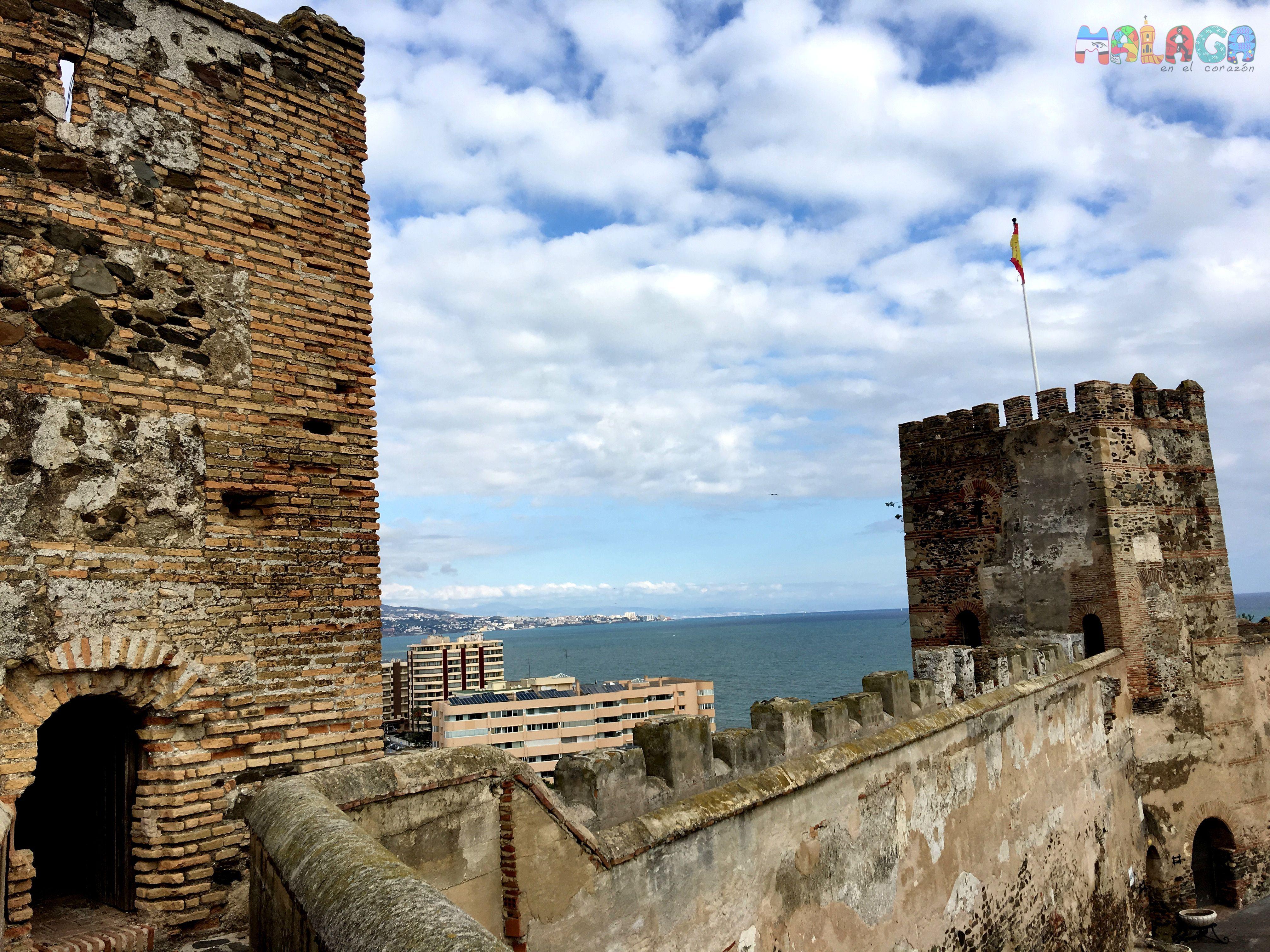 Castillo-Sohail10