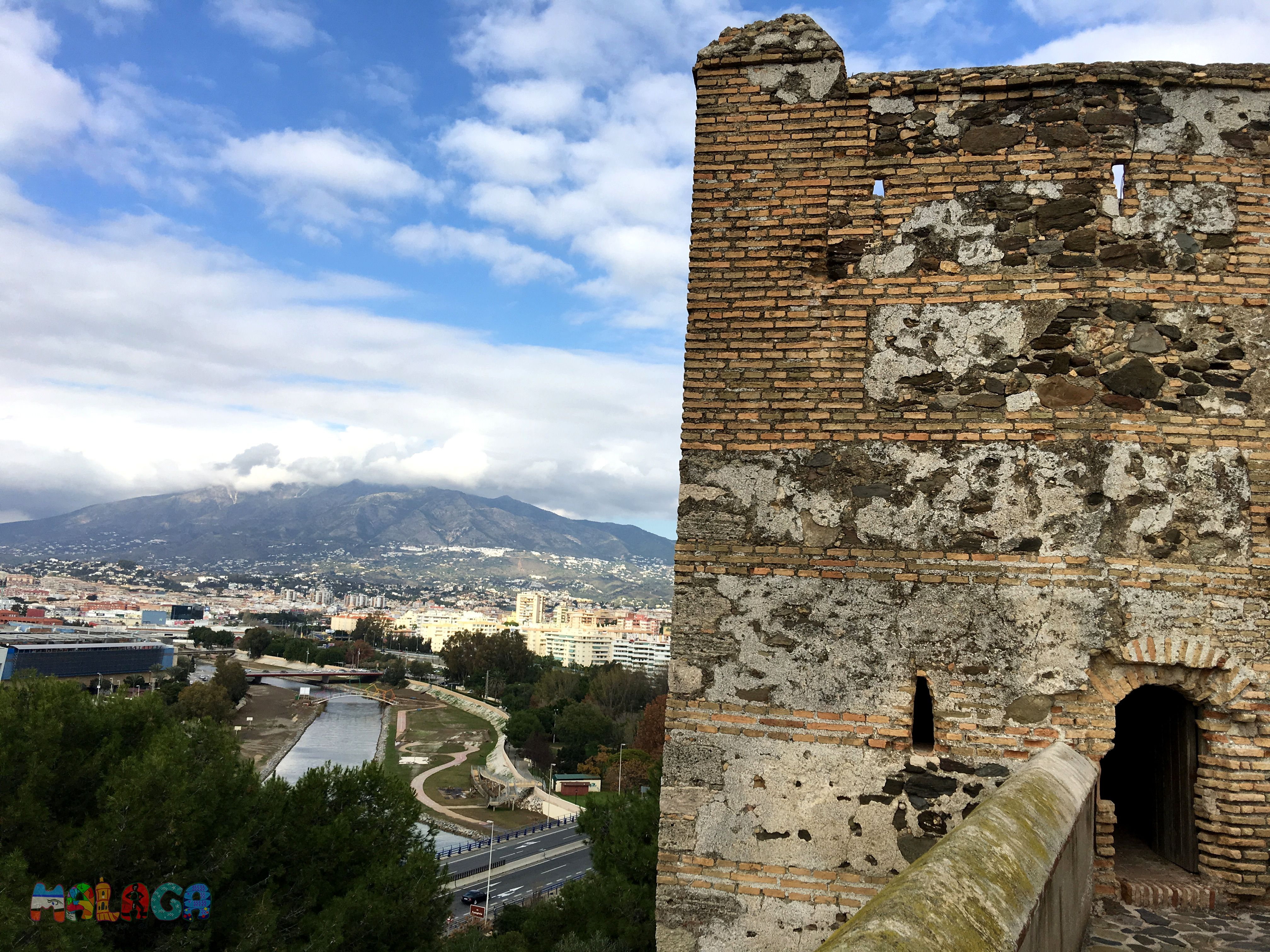 Castillo-Sohail11