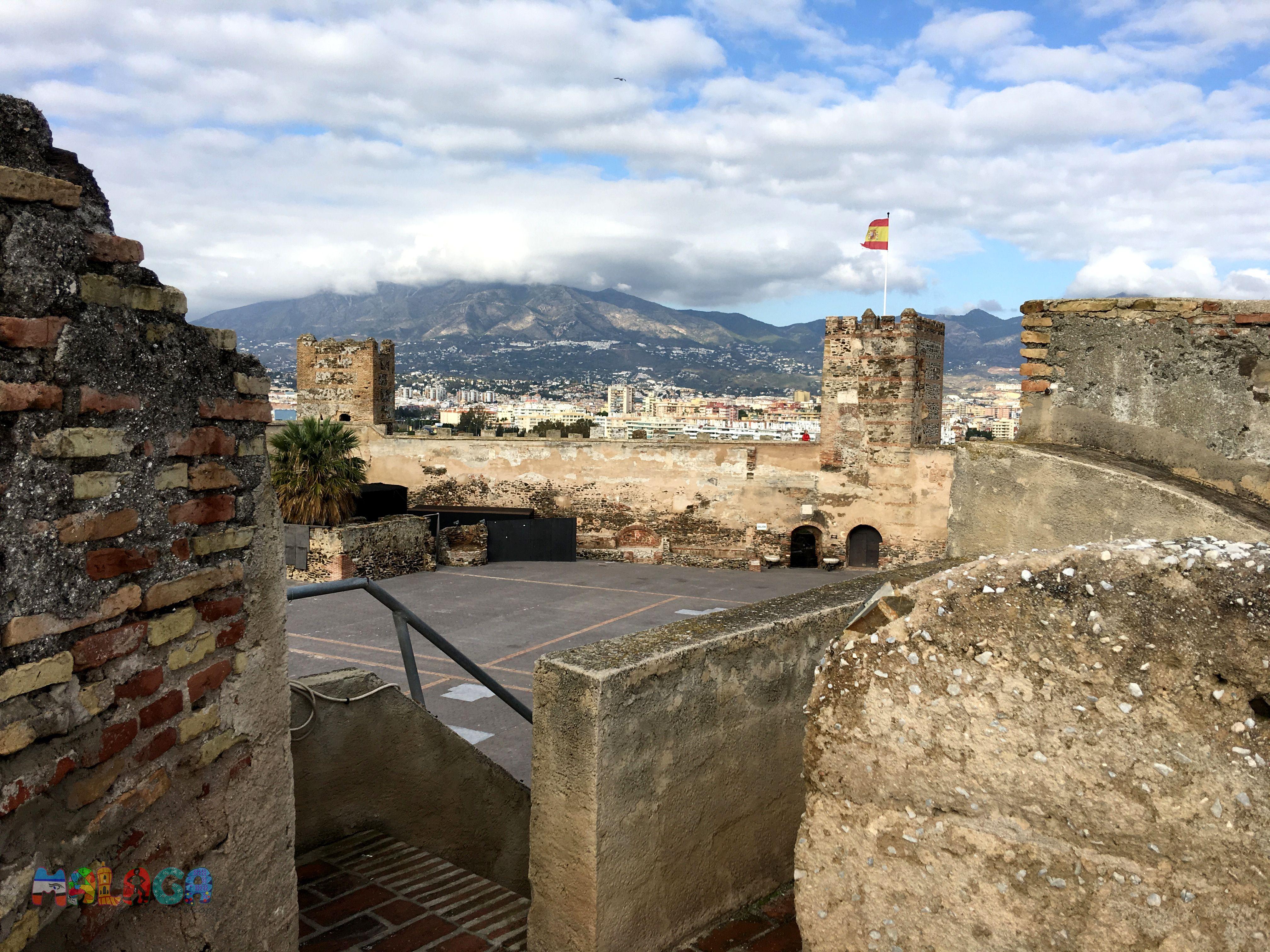 Castillo-Sohail14