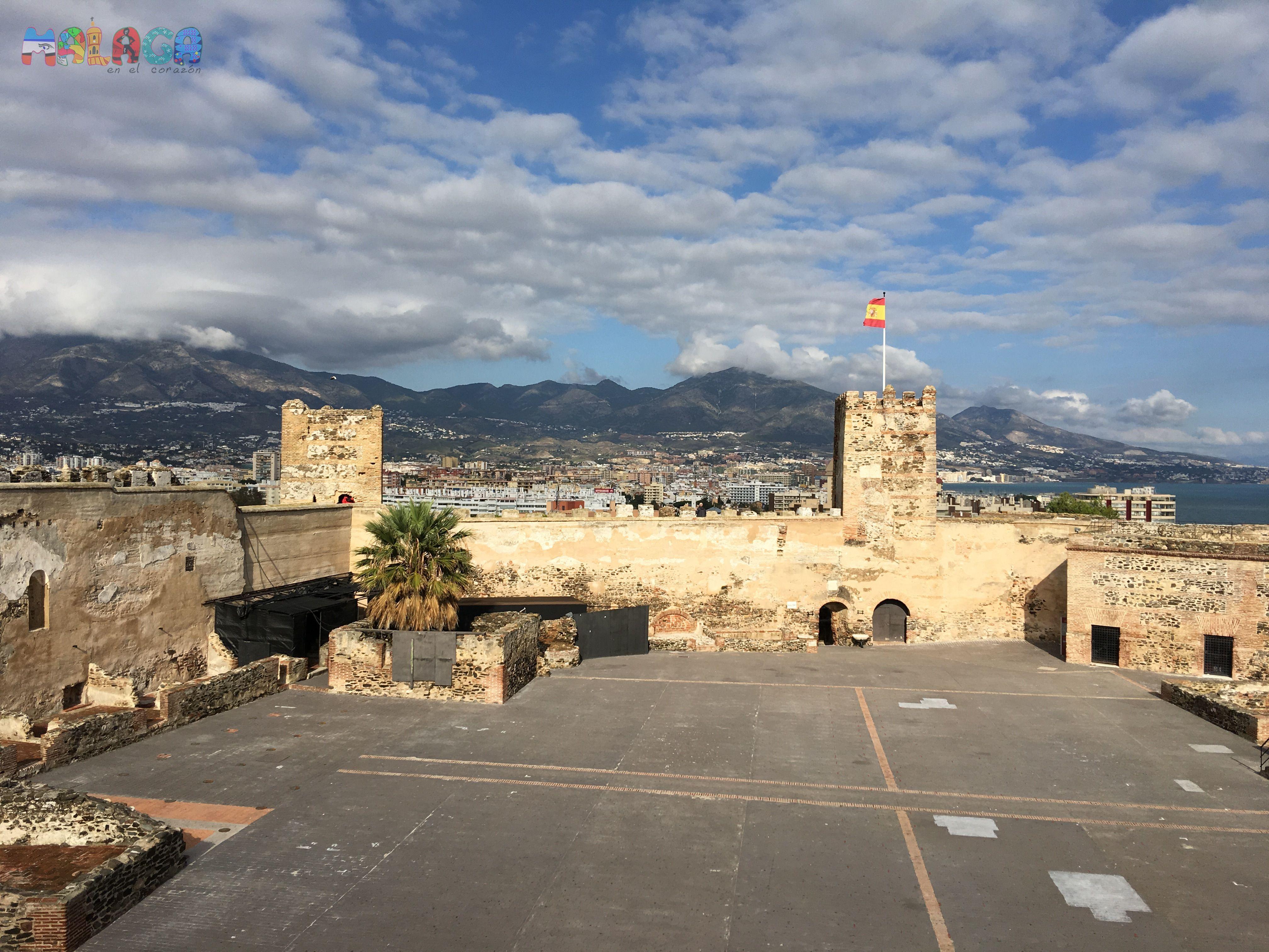 Castillo-Sohail15