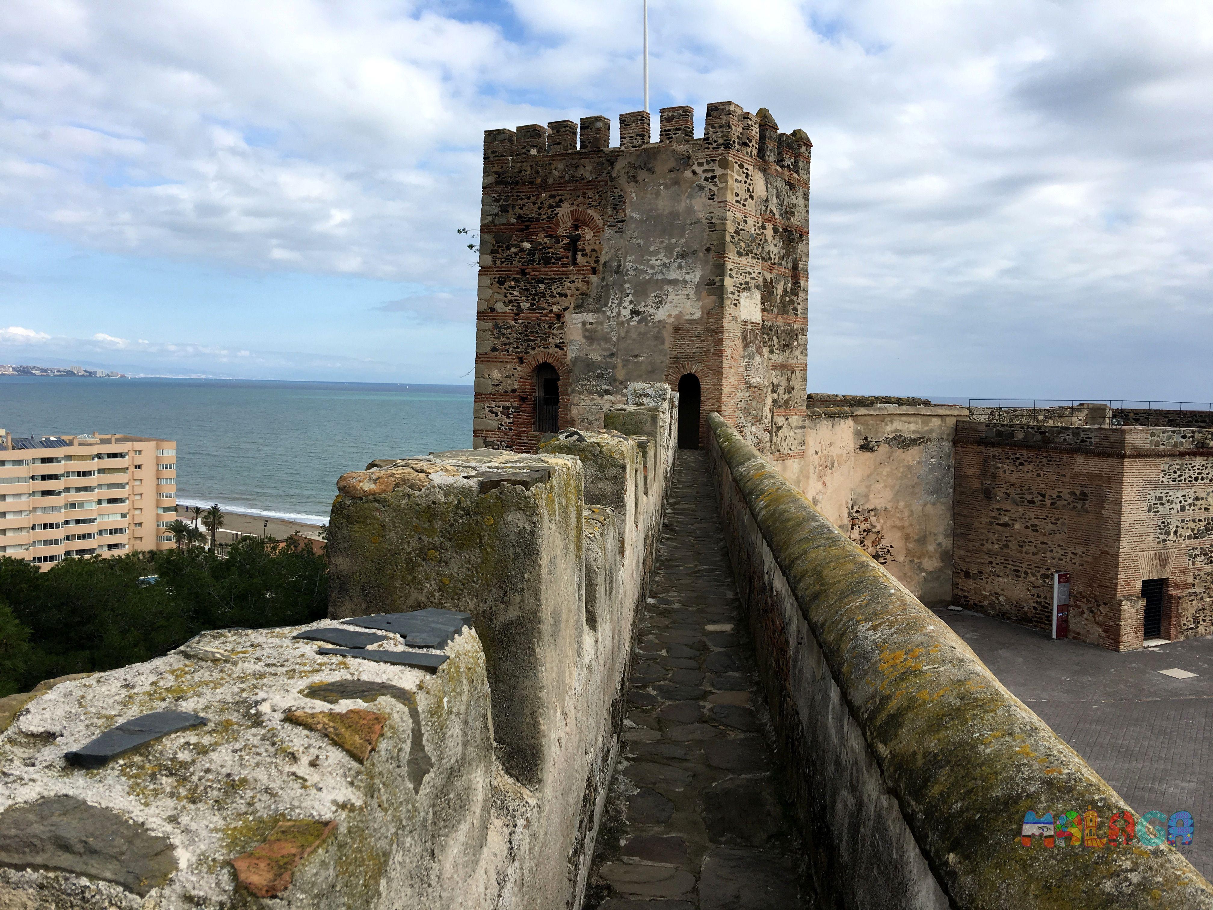 Castillo-Sohail3