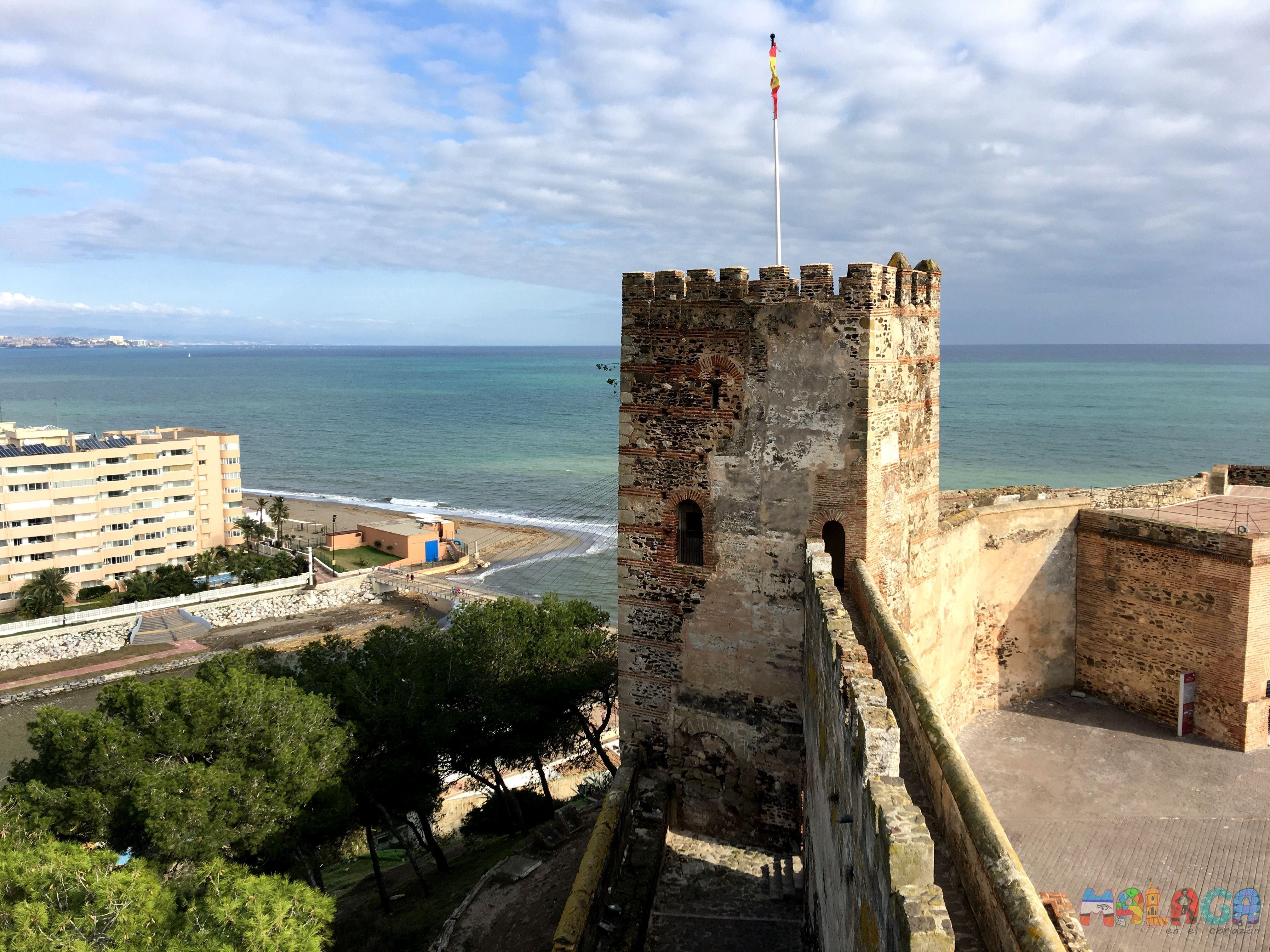 Castillo-Sohail4