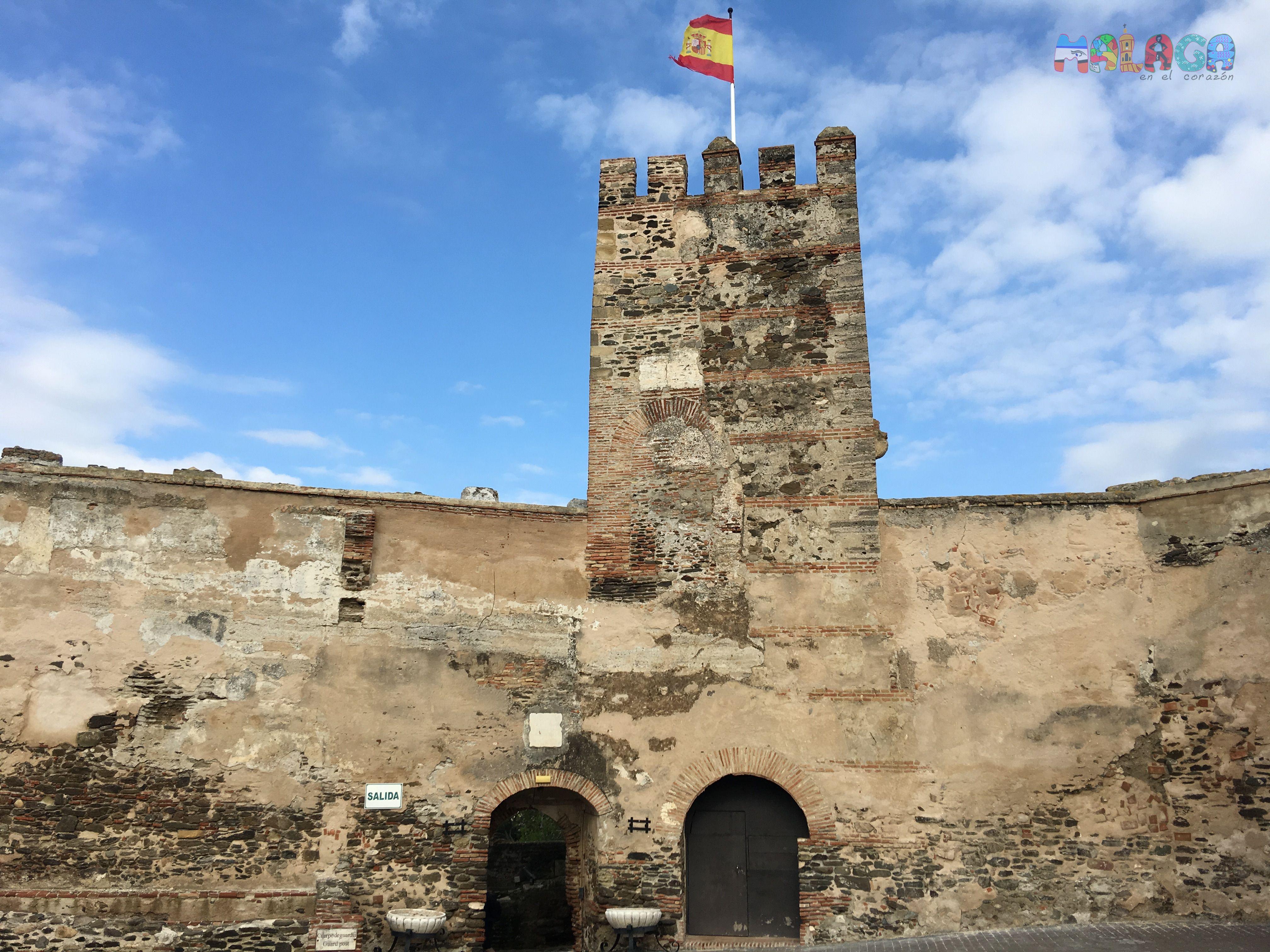 Castillo-Sohail6