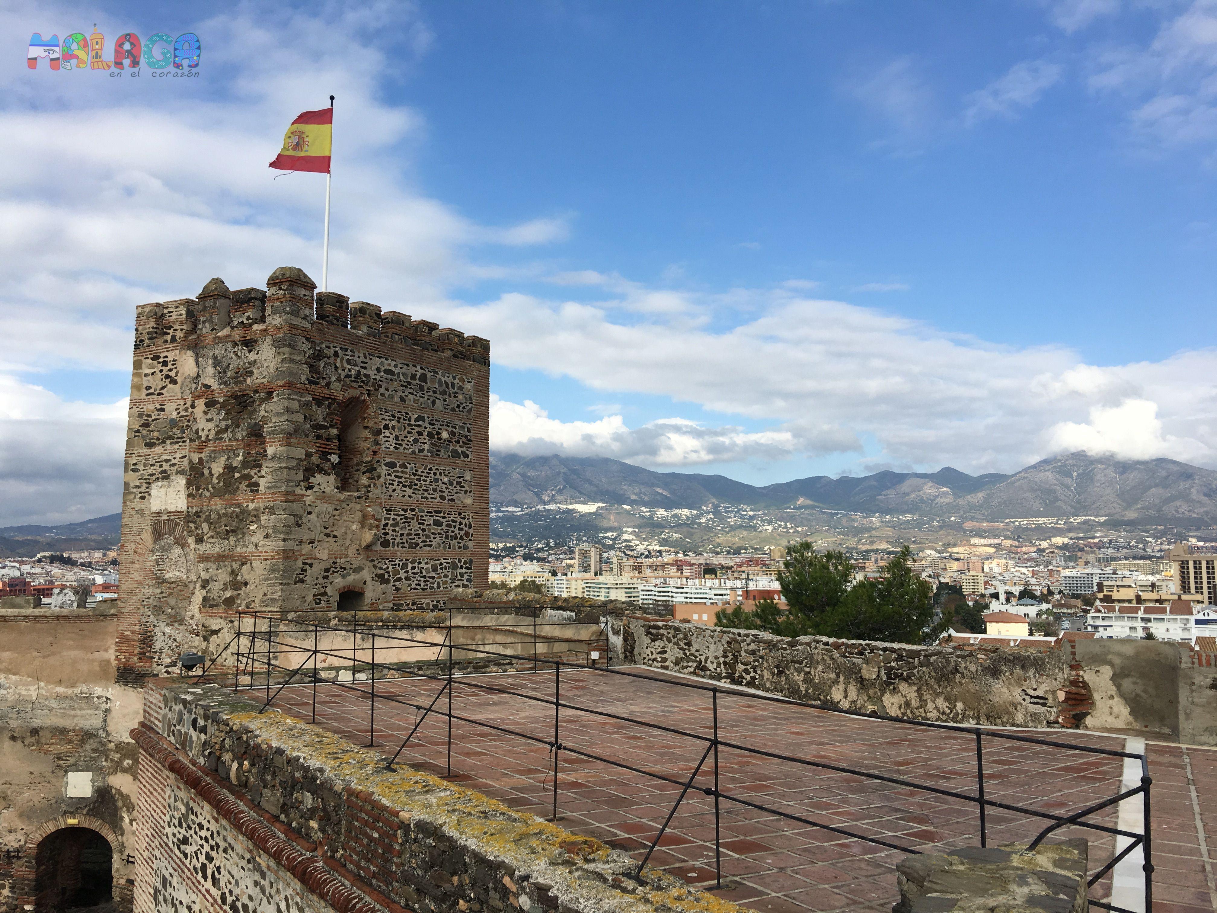 Castillo-Sohail7