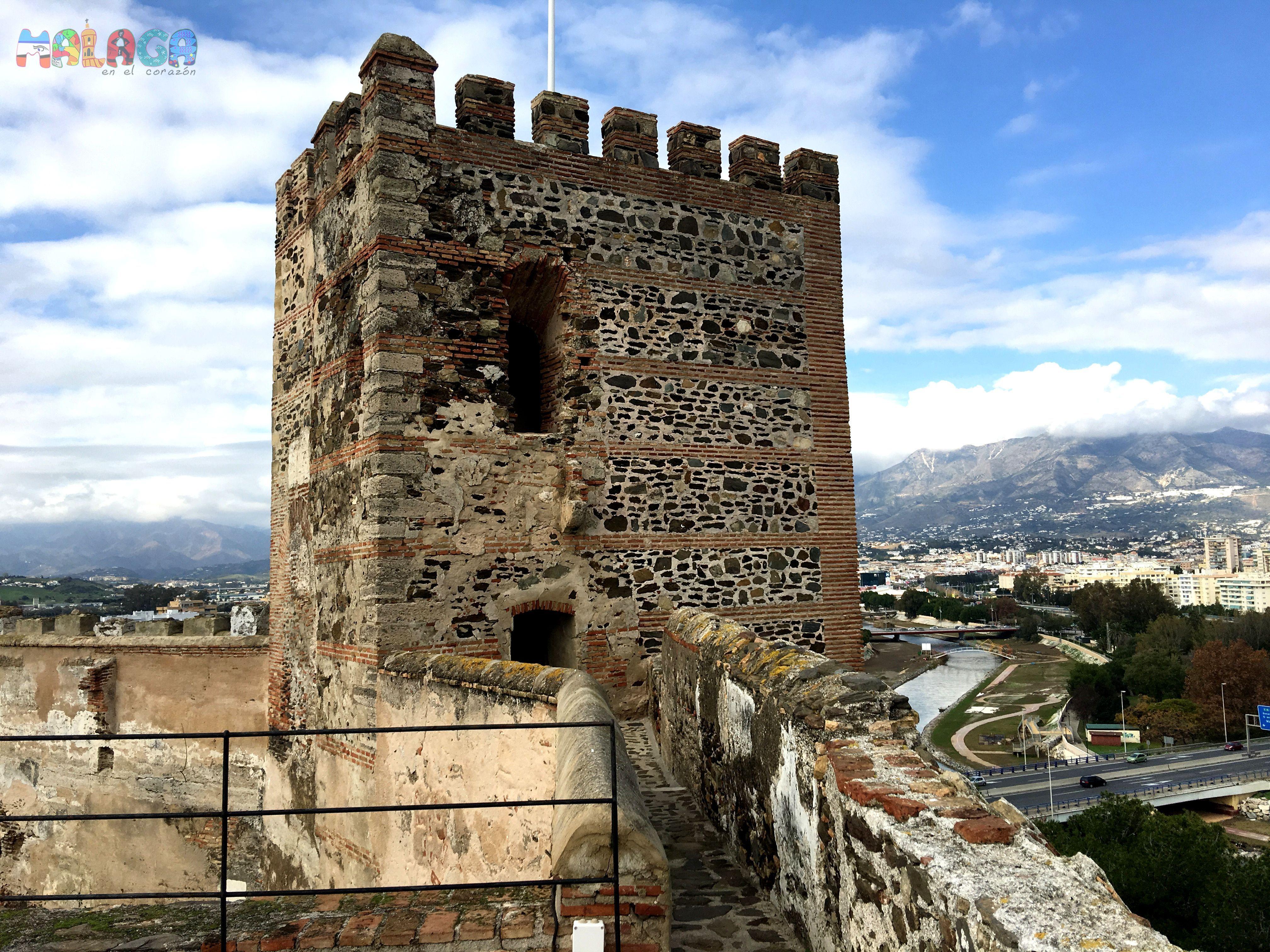 Castillo-Sohail8