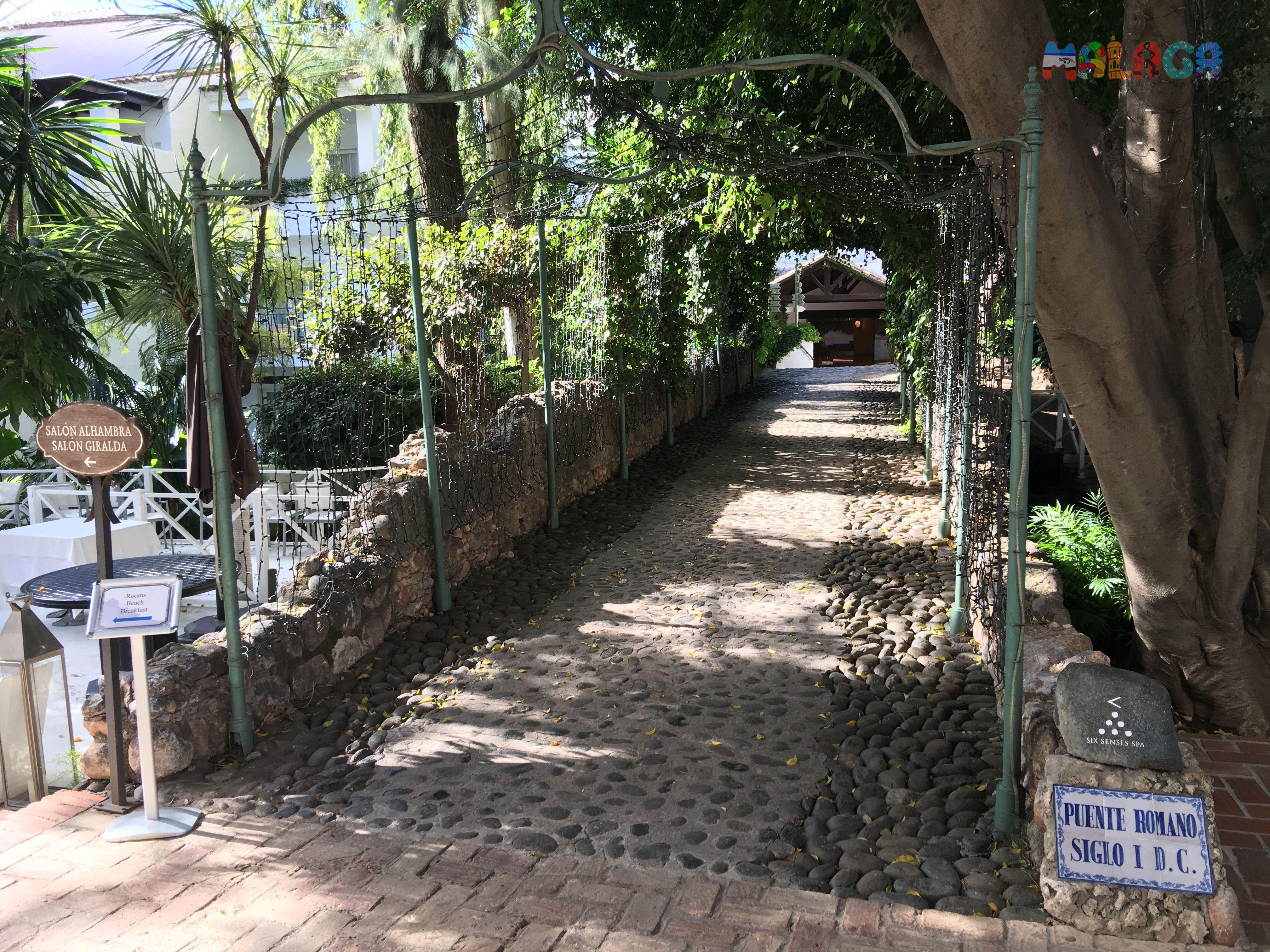 Puente-romano-marbella2