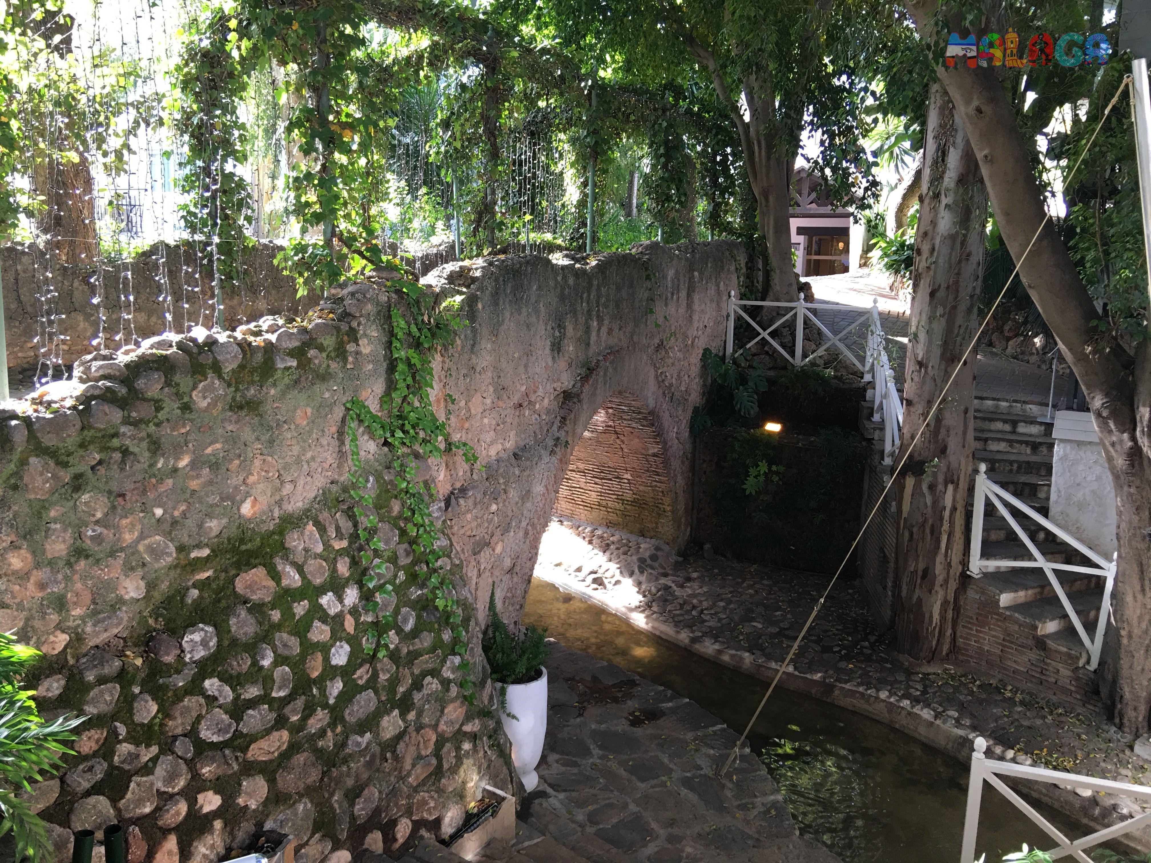 Puente-romano-marbella3
