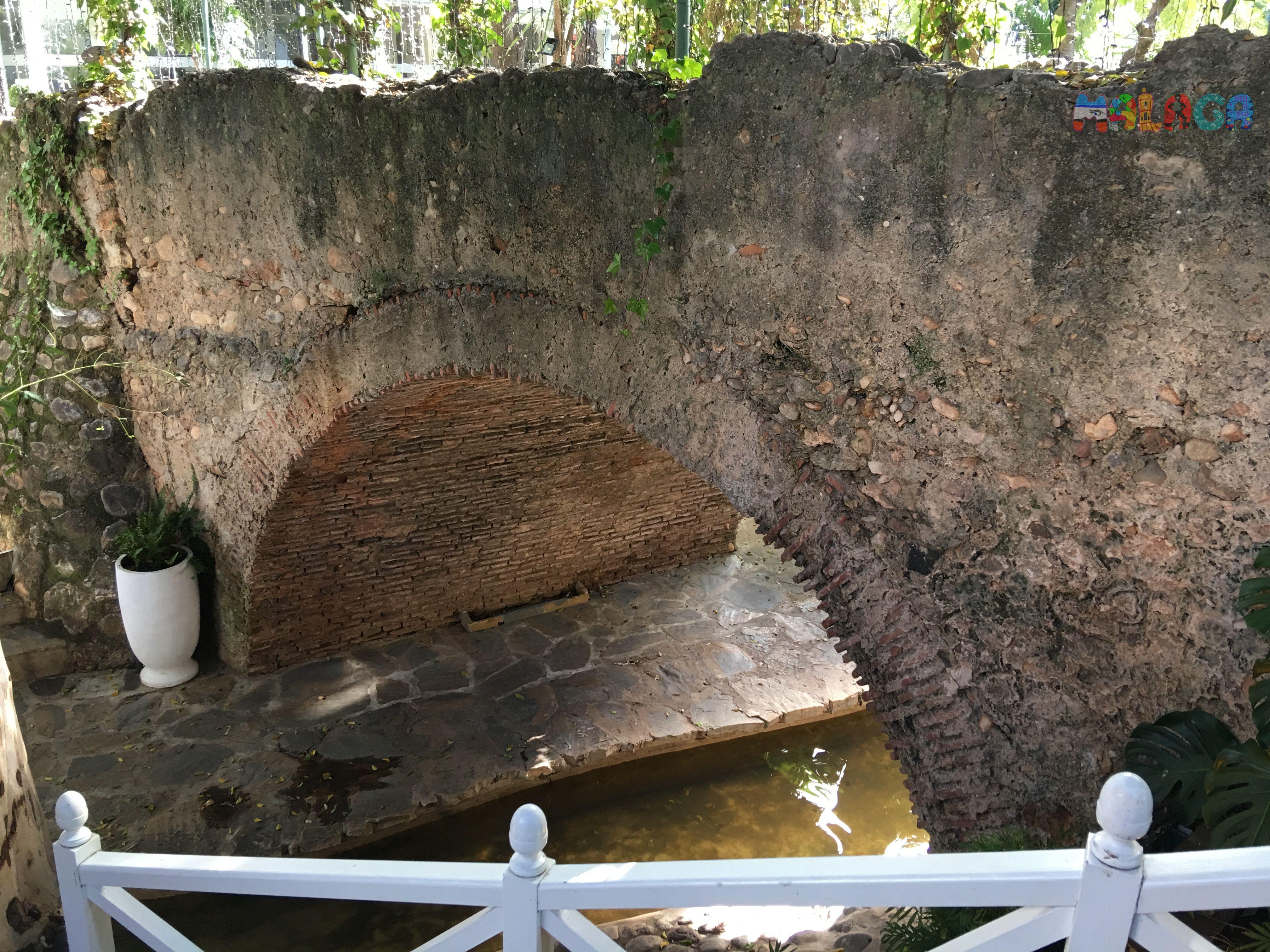 Puente-romano-marbella4