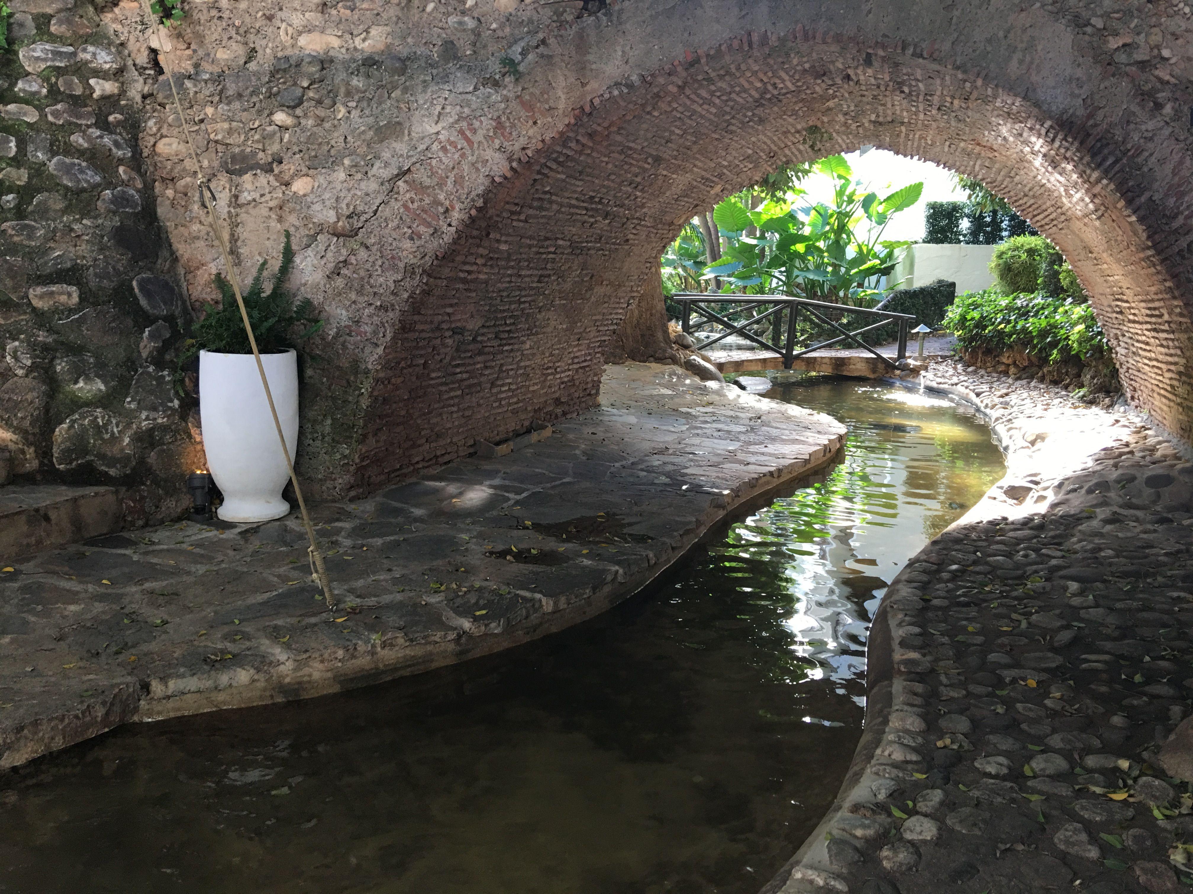 Puente-romano-marbella5