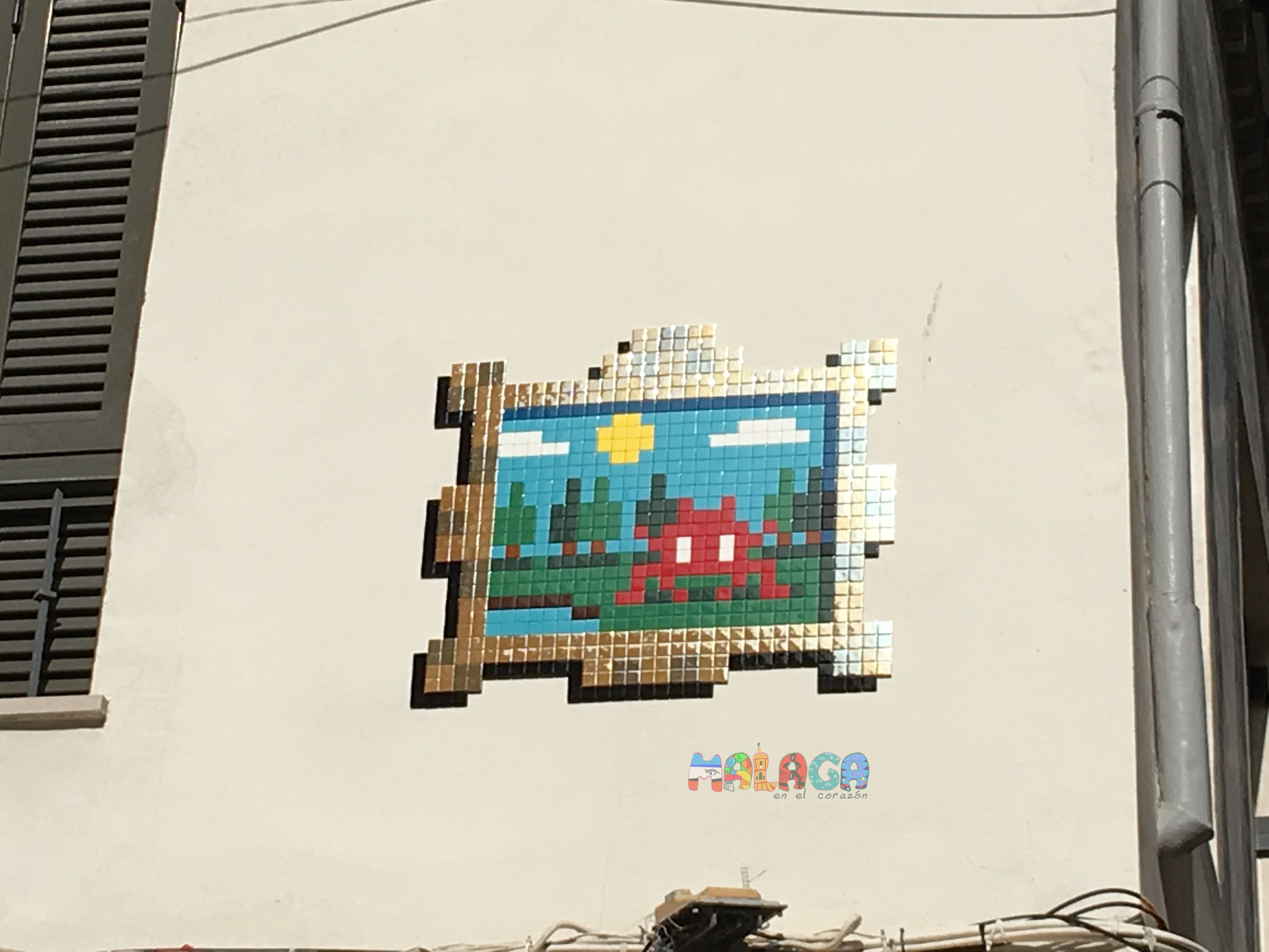 Invader-Malaga10