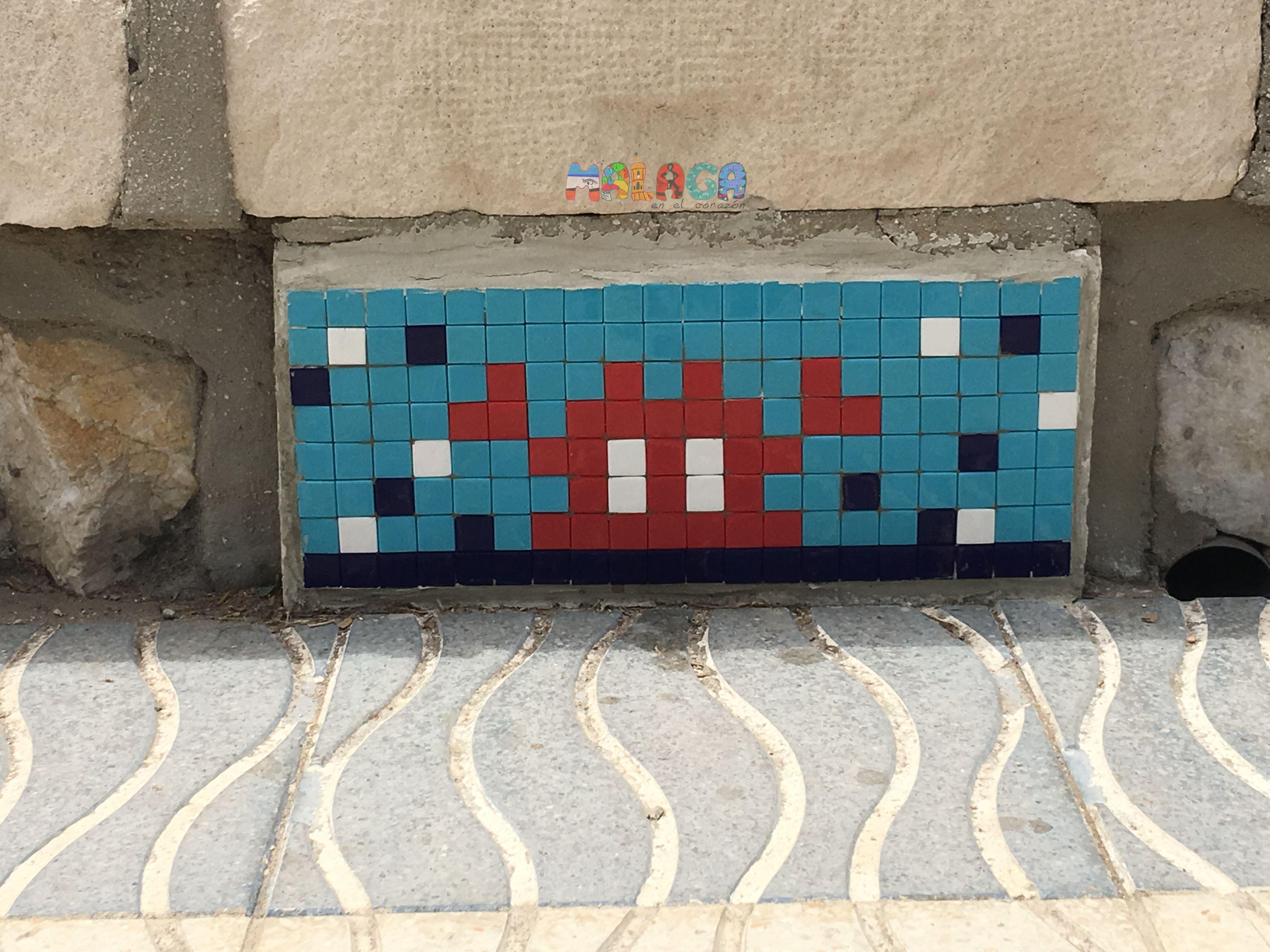 Invader-Malaga15