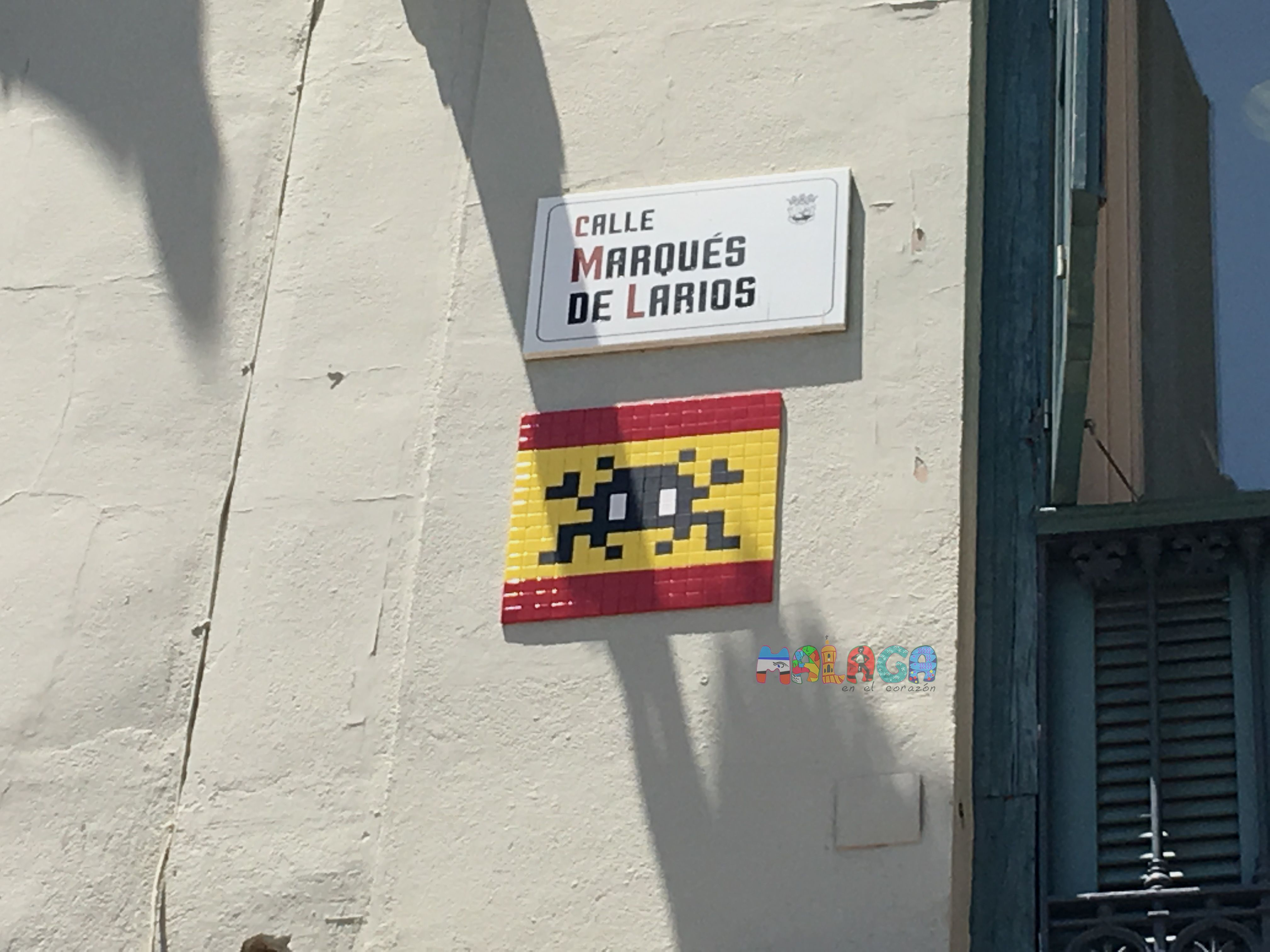 Invader-Malaga18
