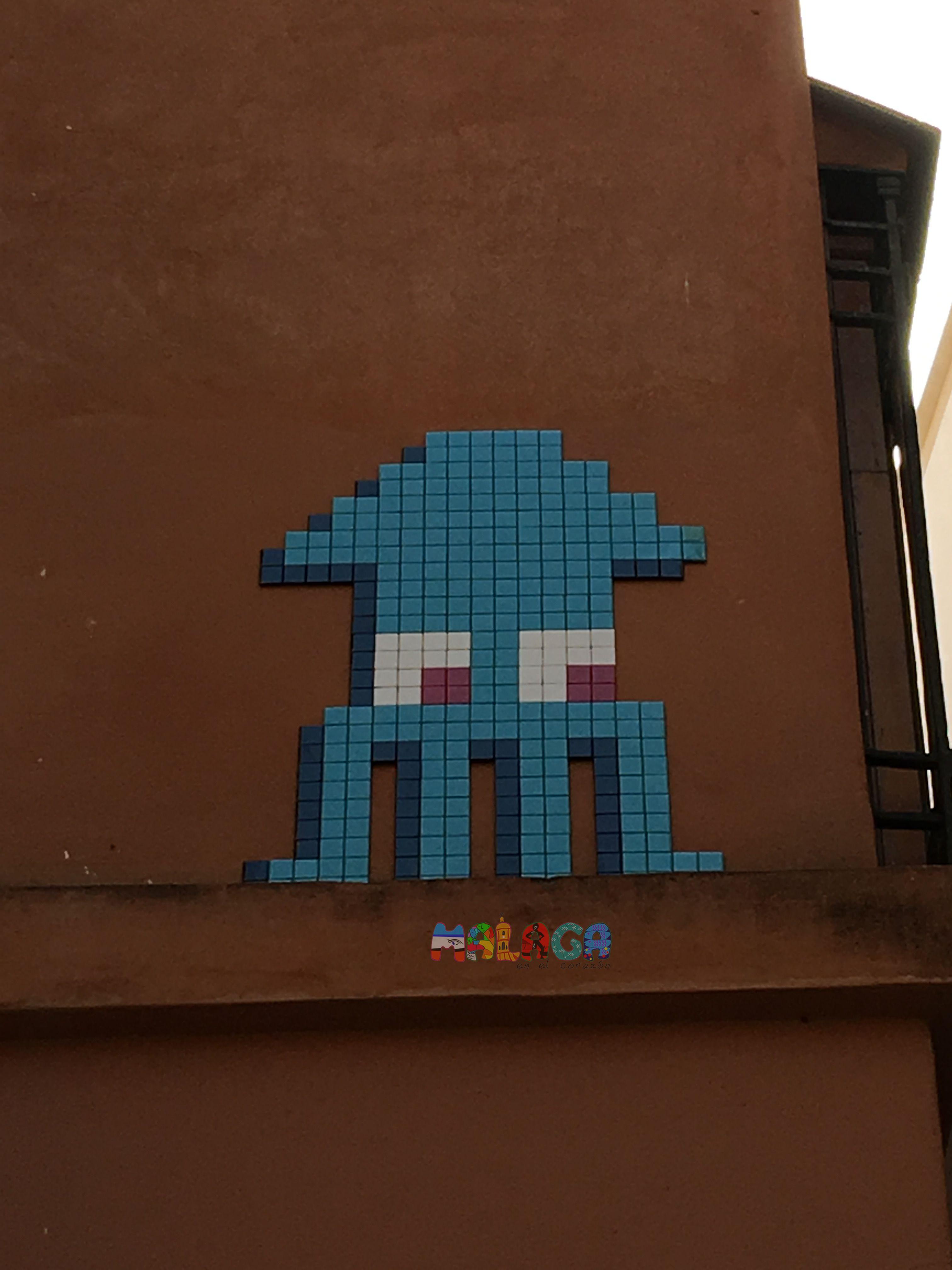 Invader-Malaga19