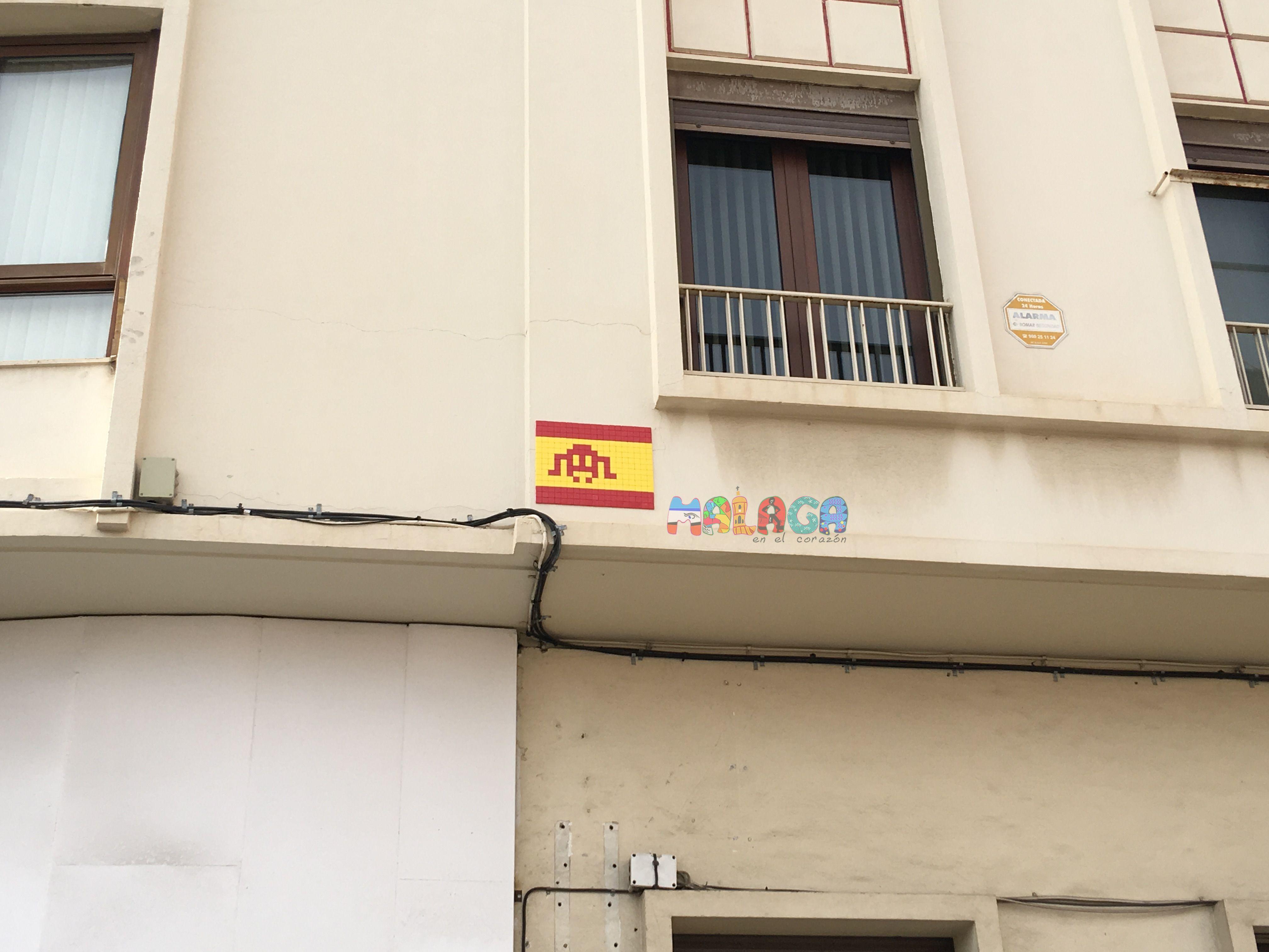 Invader-Malaga23