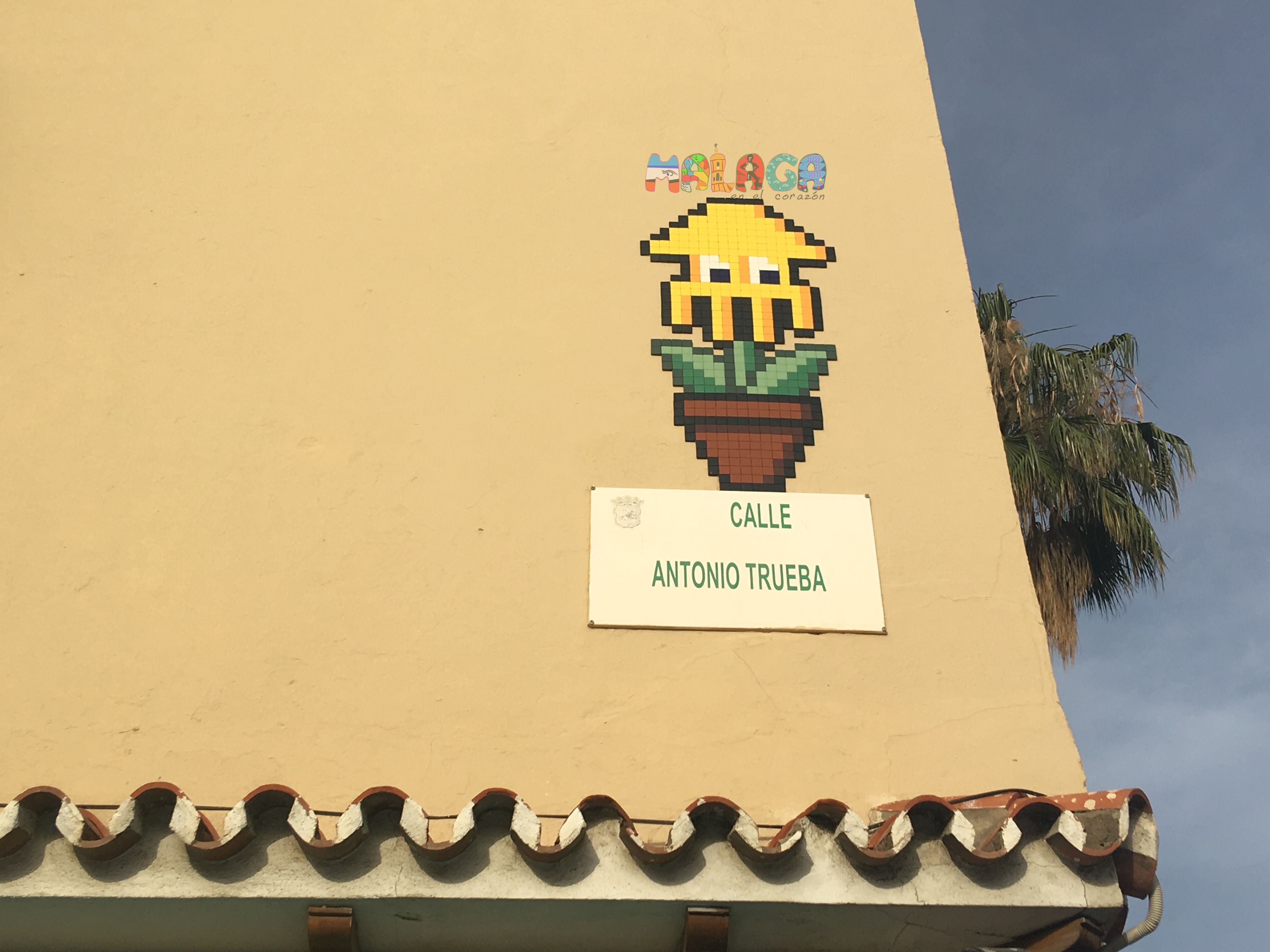 Invader-Malaga27