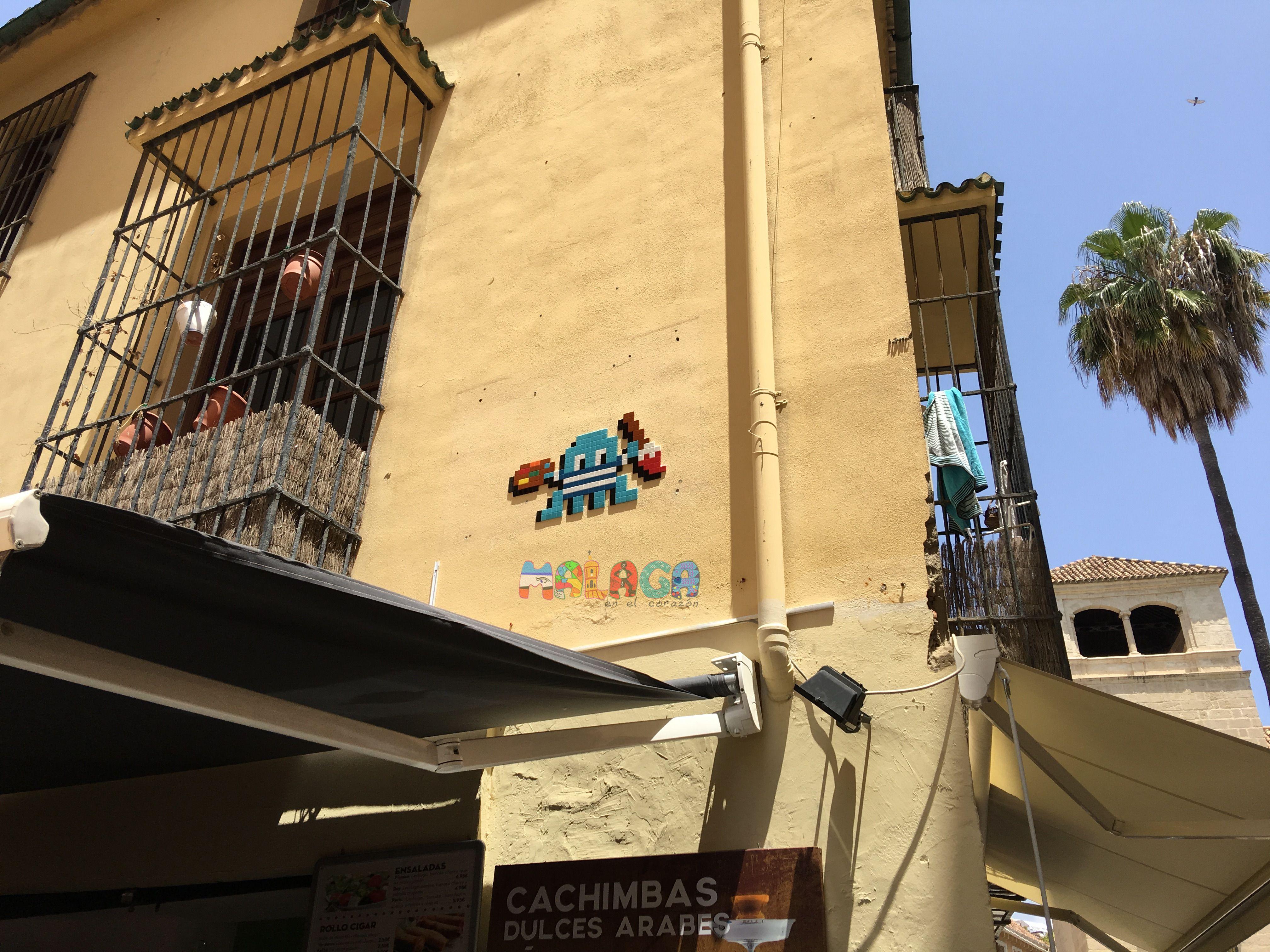 Invader-Malaga5