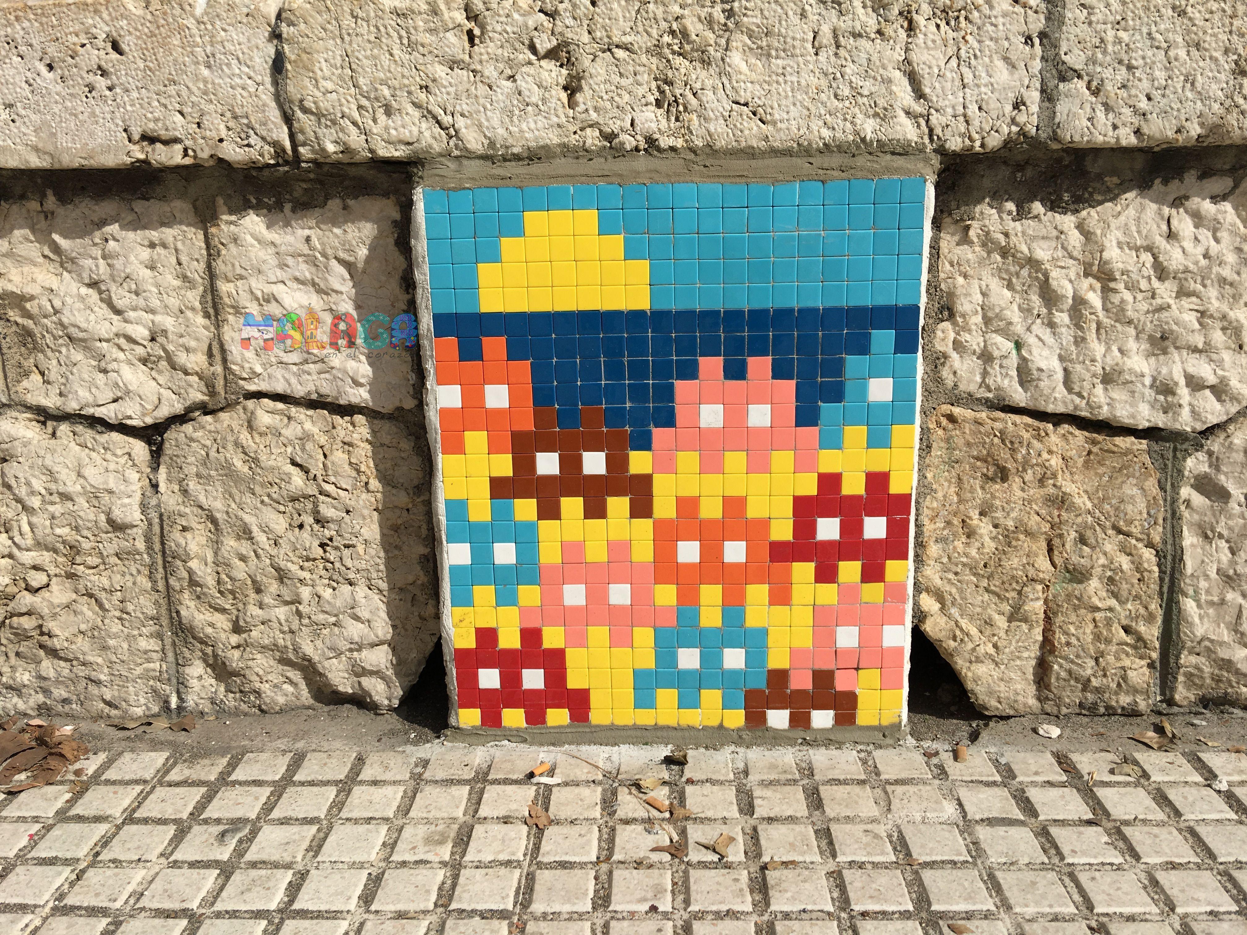 Invader-Malaga6