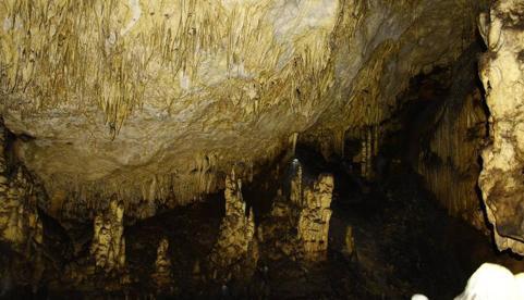 CuevaArdales