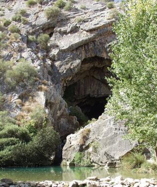 CuevadelGato