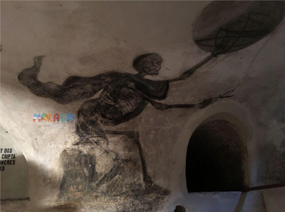 Cripta-San-Lazaro-Malaga3