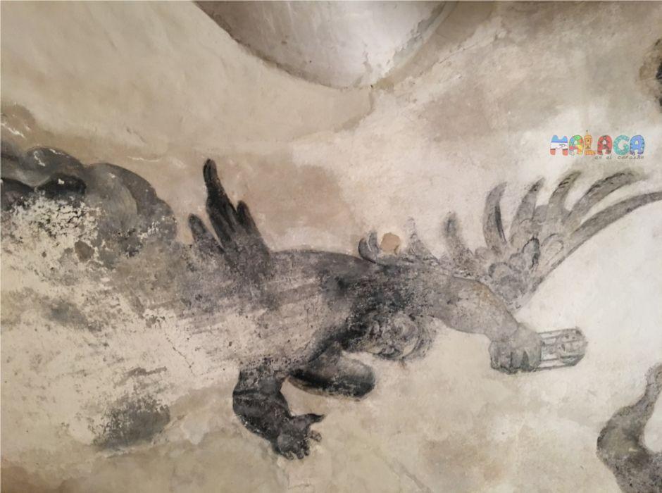 Cripta-de-San-Lazaro-Malaga8