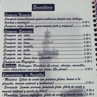 carta-paninis--320x320