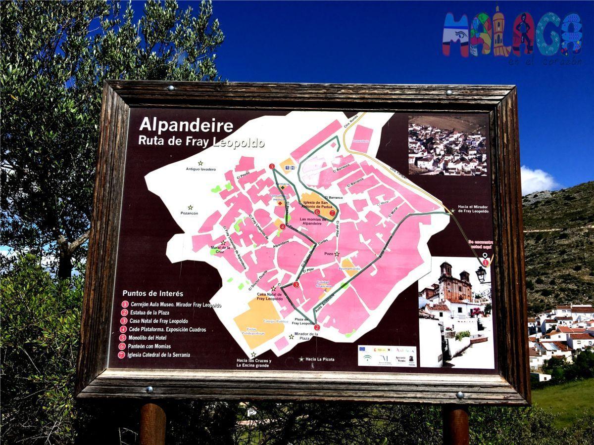 Alpandeire6