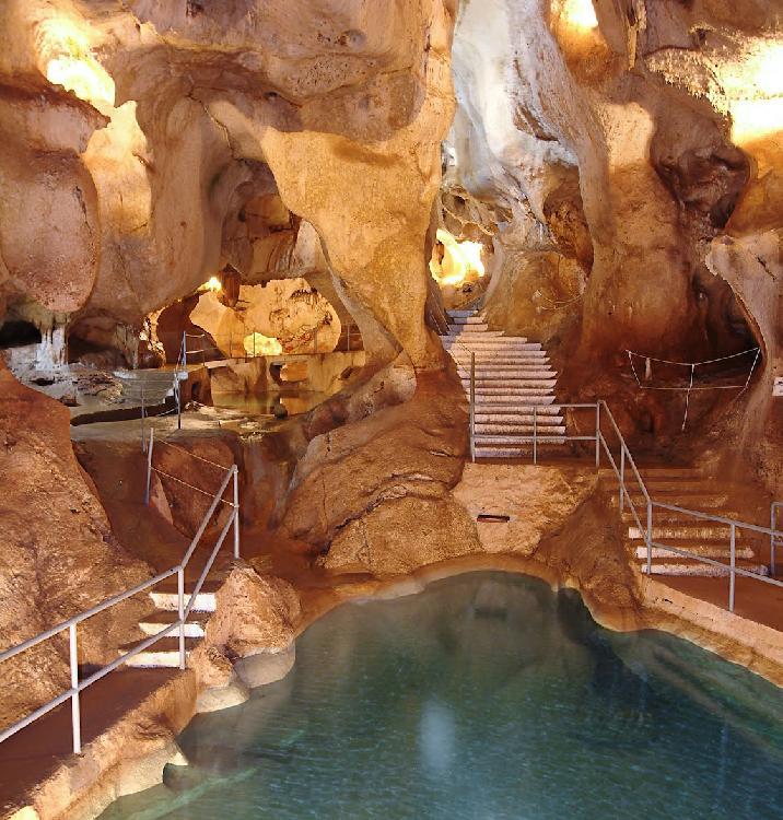 Cueva-del-tesoro1