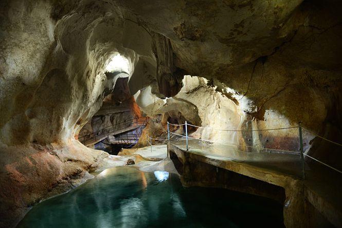 Cueva-del-tesoro3