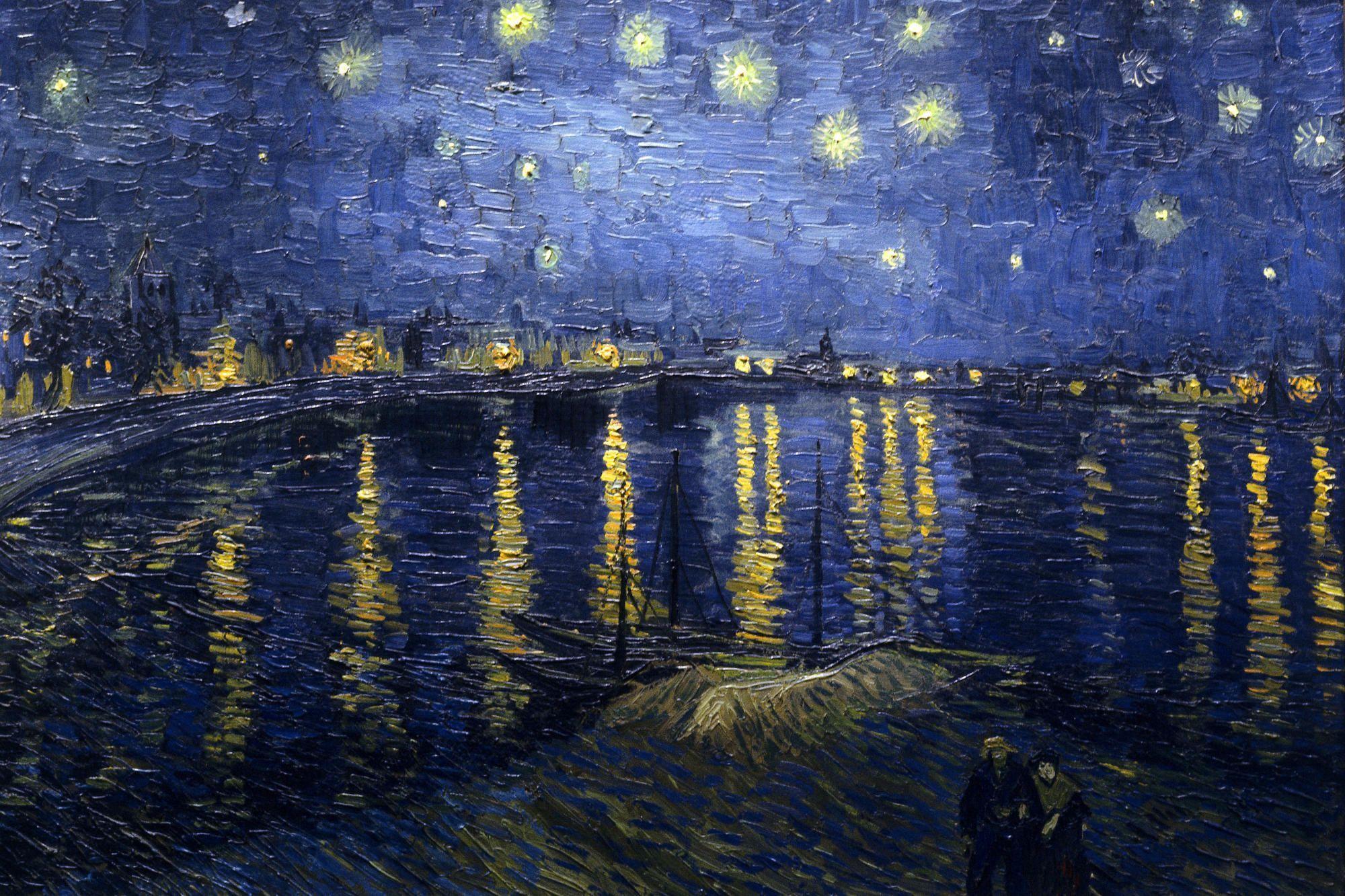 noche-estrellada-rodano