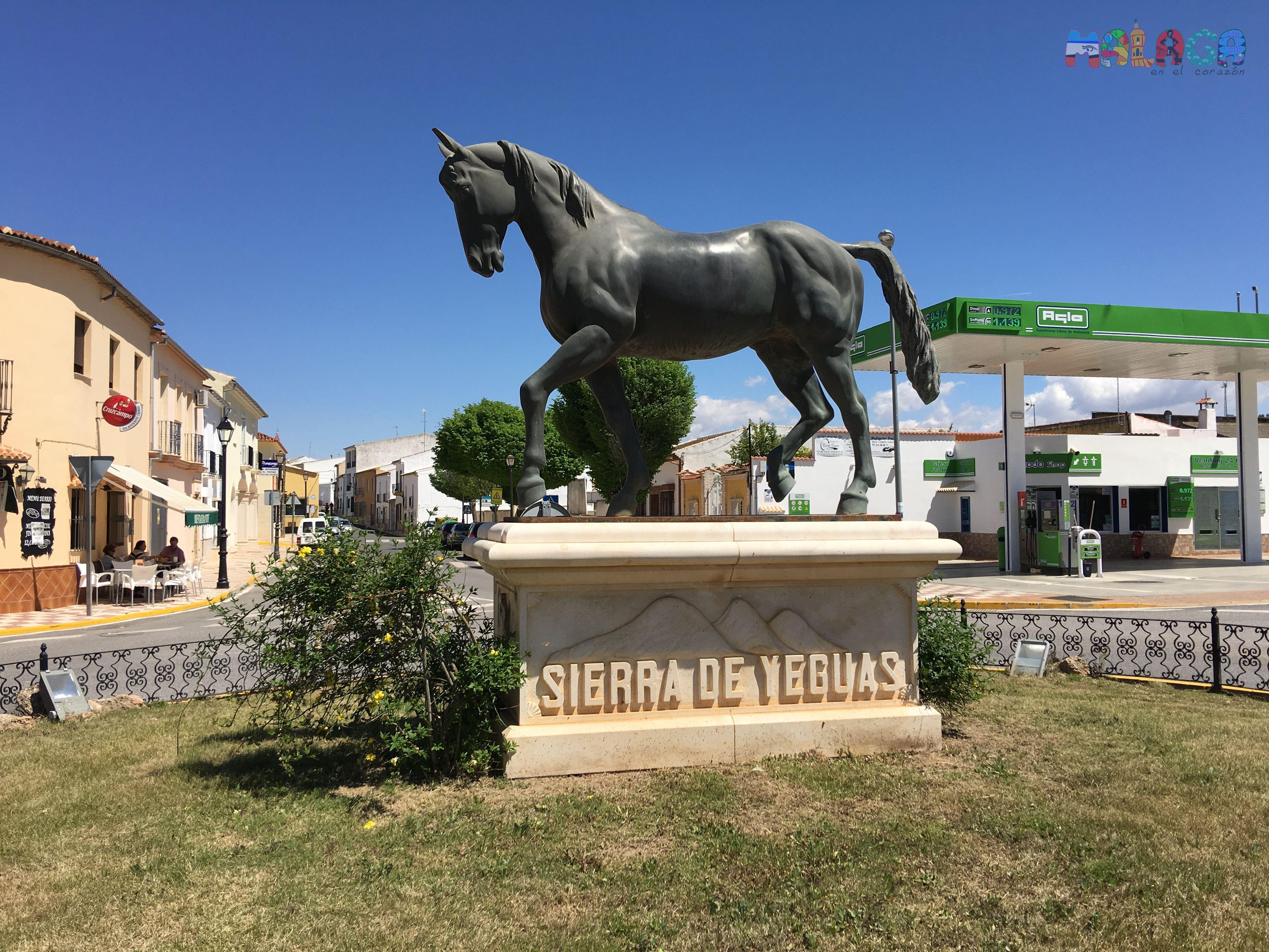 Sierra_de_yeguas_11