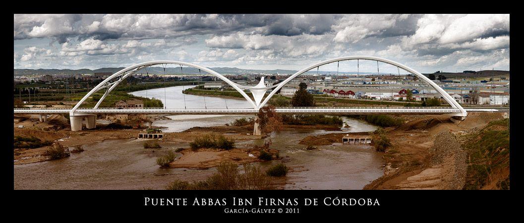 puente-abbas-ibn-firnas